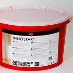 KEIM INNOSTAR® / à partir de 1,58€ par m2